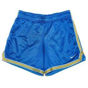 Nike Women's Long Shorts